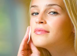 Retinol: The secret to fighting wrinkles