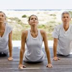 6 ways yoga will help you stay young