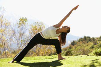yogameditationrelax