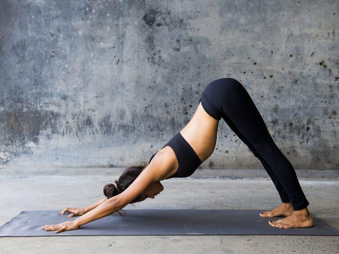 yoga-for-beginners-tips