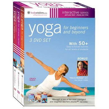 3 soothing yoga moves  best health magazine canada