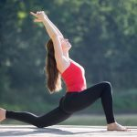 6 Yoga Poses to Relieve Sciatic Pain