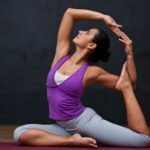 How to choose the yoga style right for you