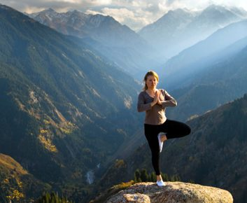 yogamountainsvacationrelax