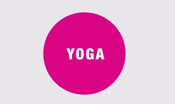 10-Minute Tuneups™: Yoga for better sleep