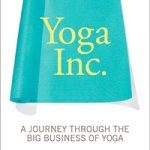 Book review: Yoga, Inc.