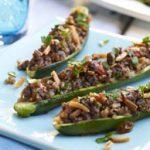 6 healthy recipes featuring summer squash