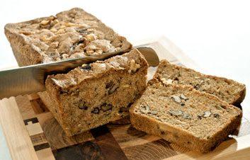 zucchini bread2