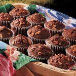 zucchini_chip_cupcakes_0