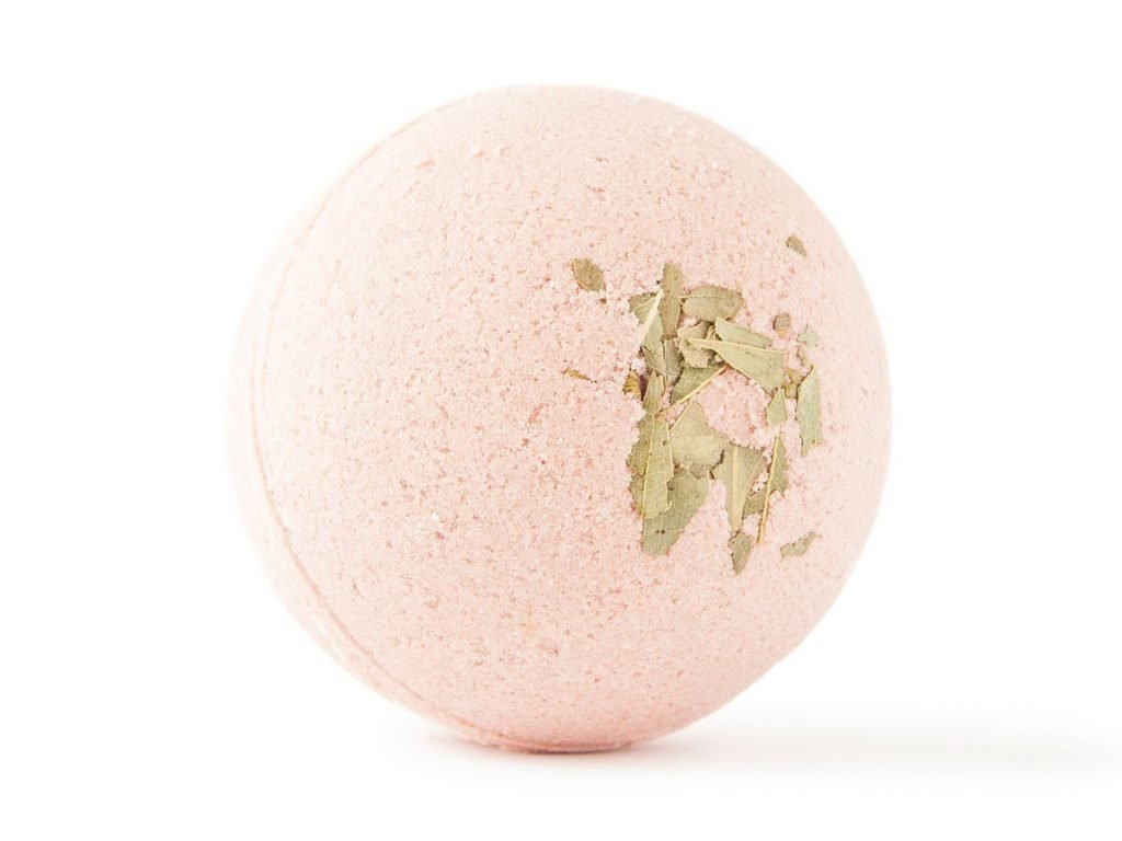 Bathorium-Bath-Bomb