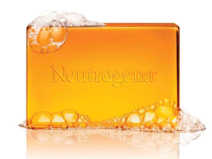 Beauty-classic-Neutrogena