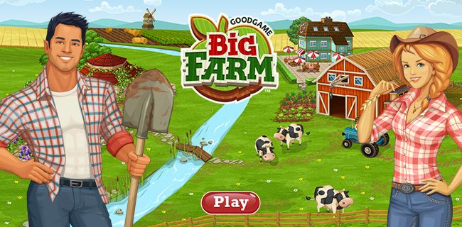 BigFarm_Rotator_EN_2015