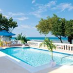 Vacation Bliss at Half Moon Resort in Jamaica