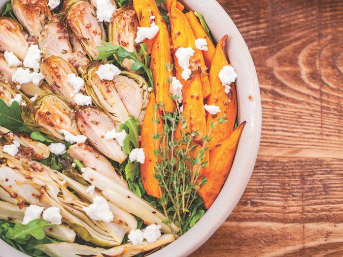 Kale-and-Veggie-Salad-copy