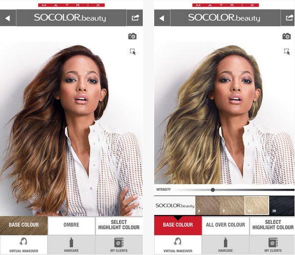 Matrix-Color---Beauty-Apps