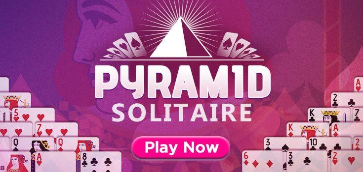PyramidSolitaire_735x350