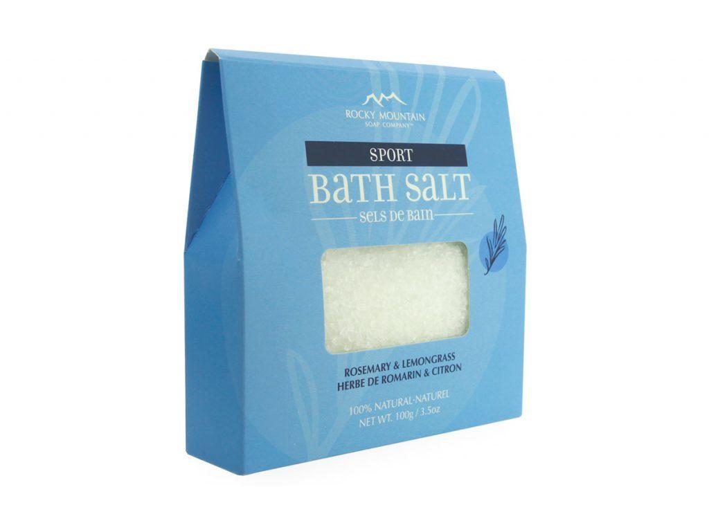 Rocky-Mountain-Bath-Bomb
