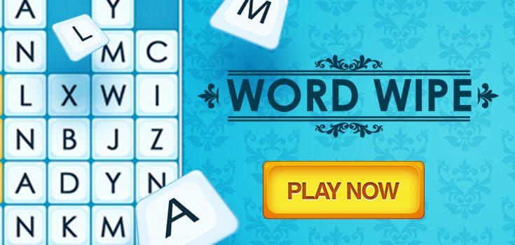 WordWipe_735x350