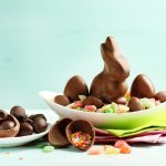Why You Should Eat That Easter Chocolate