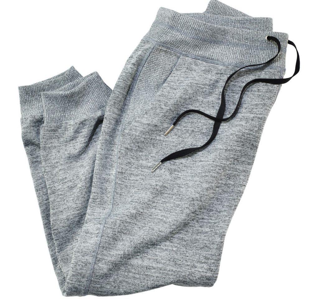 03-Hyba-Pants
