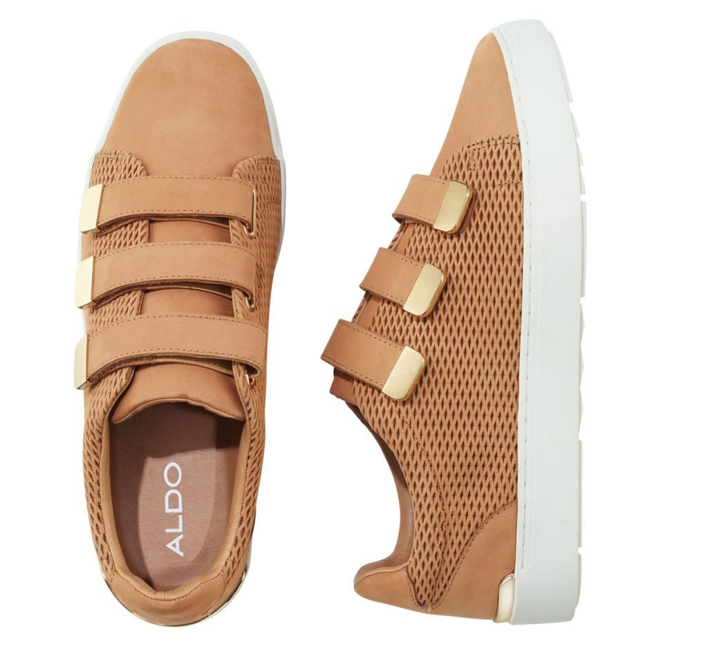 05-Aldo-Shoes