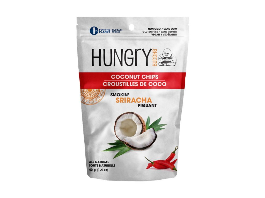 Hungry-Buddha-Coconut-Chips