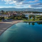 One Day in Kelowna, BC: Our Best Travel Tips