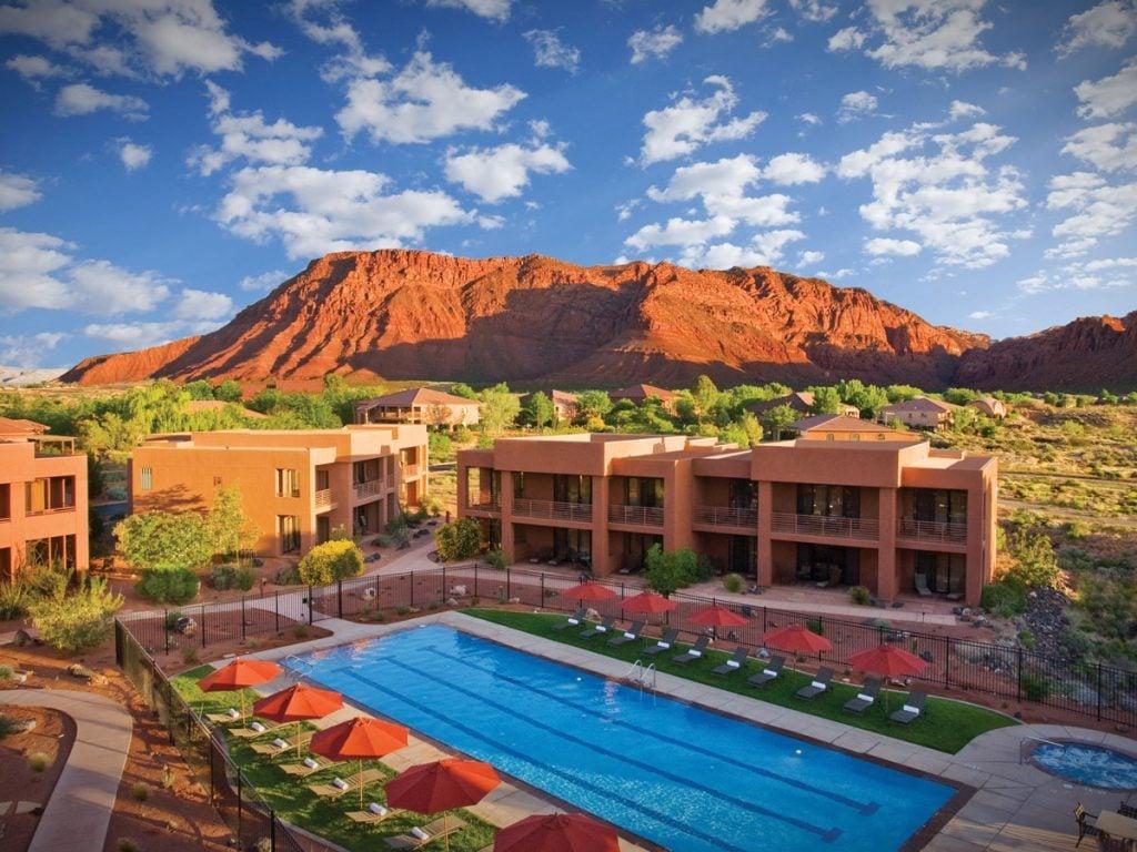 Red-Mountain-Resort