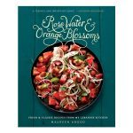 Our Favourite Mediterranean Cookbooks