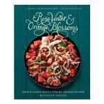 Our Favourite Mediterranean Cookbooks