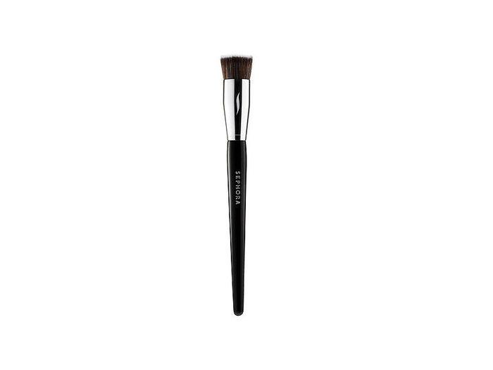 Sephora-Brush