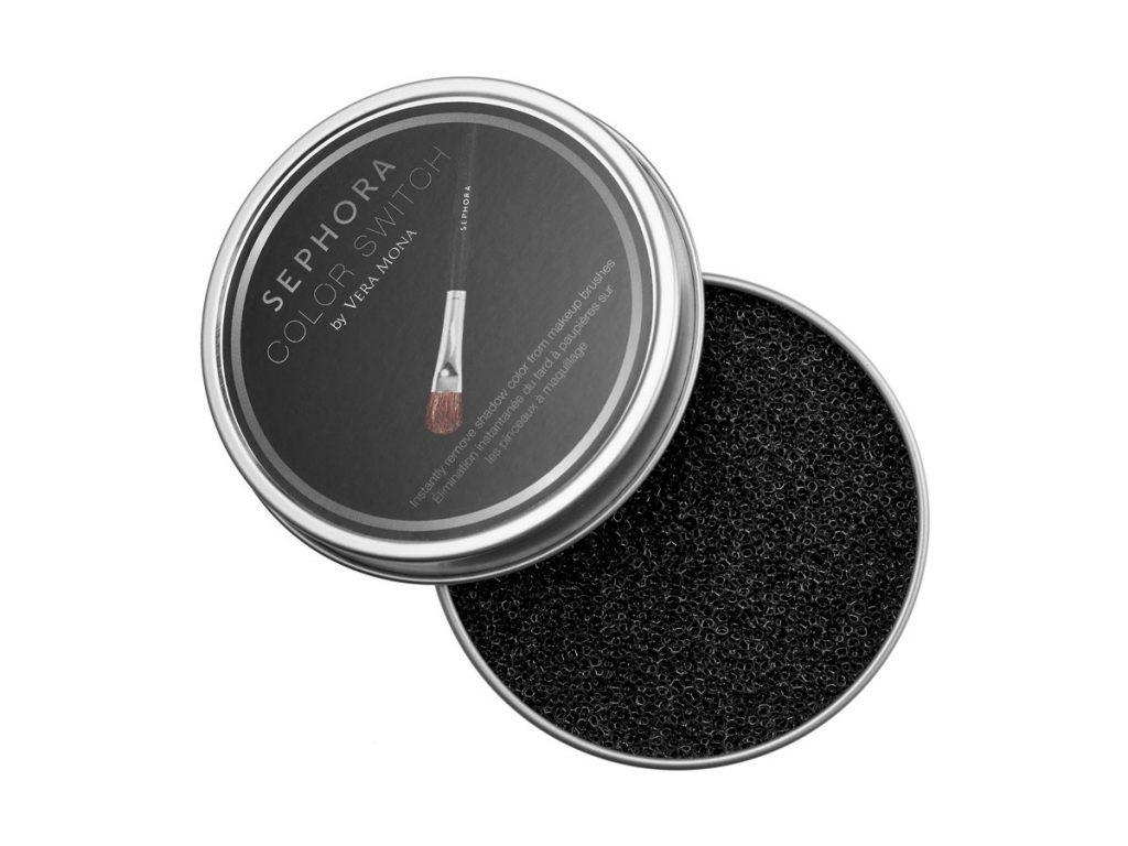 Sephora-Colour-Switch