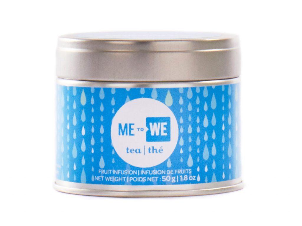 W16_MeToWe_TeaTin