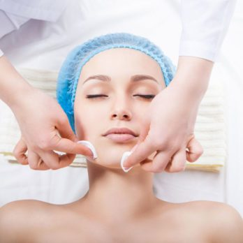 Botox, Fillers and General Skin Treatments: What to Know Before You Book