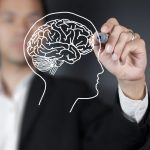 Brain Health Tips to Keep You Young