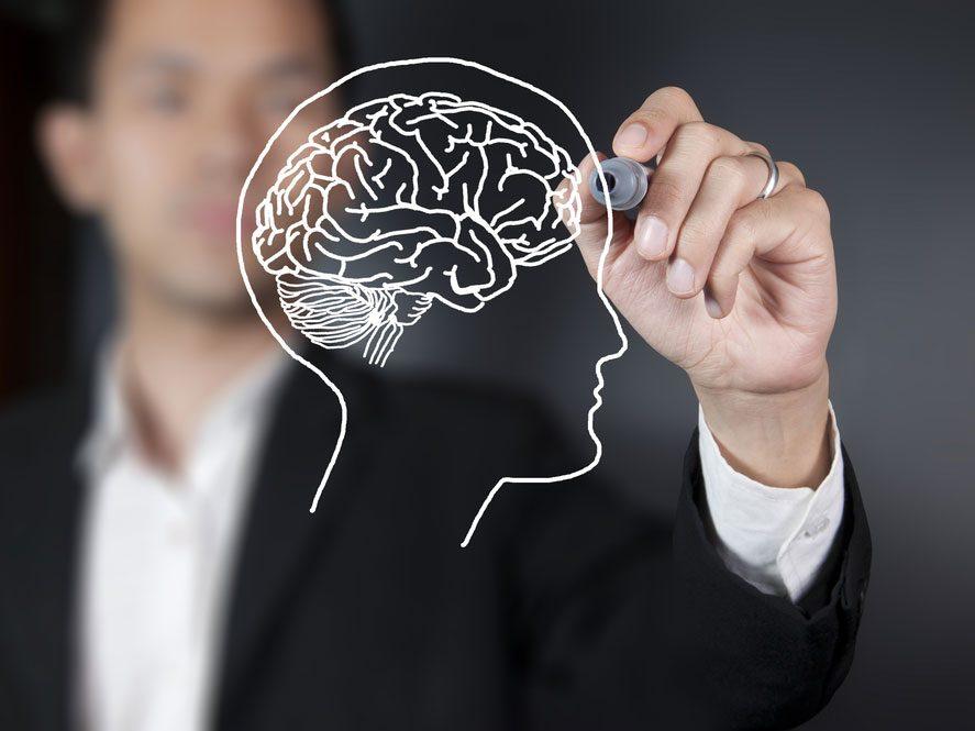 brain-health-tips