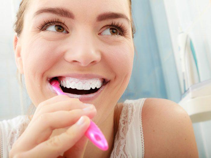dental-issues-gum-disease
