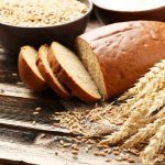 The Truth About Gluten-Free
