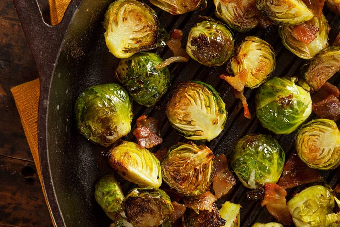 01-belly-bloating-veggies