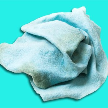 11 Everyday Items You Don't Wash Nearly Enough