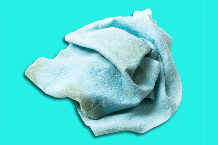 01-everyday-items-wash-discloth