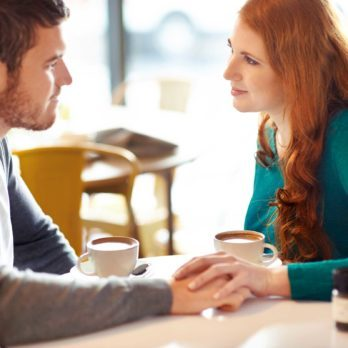 8 Secret Signs Your Marriage Is Headed for Divorce