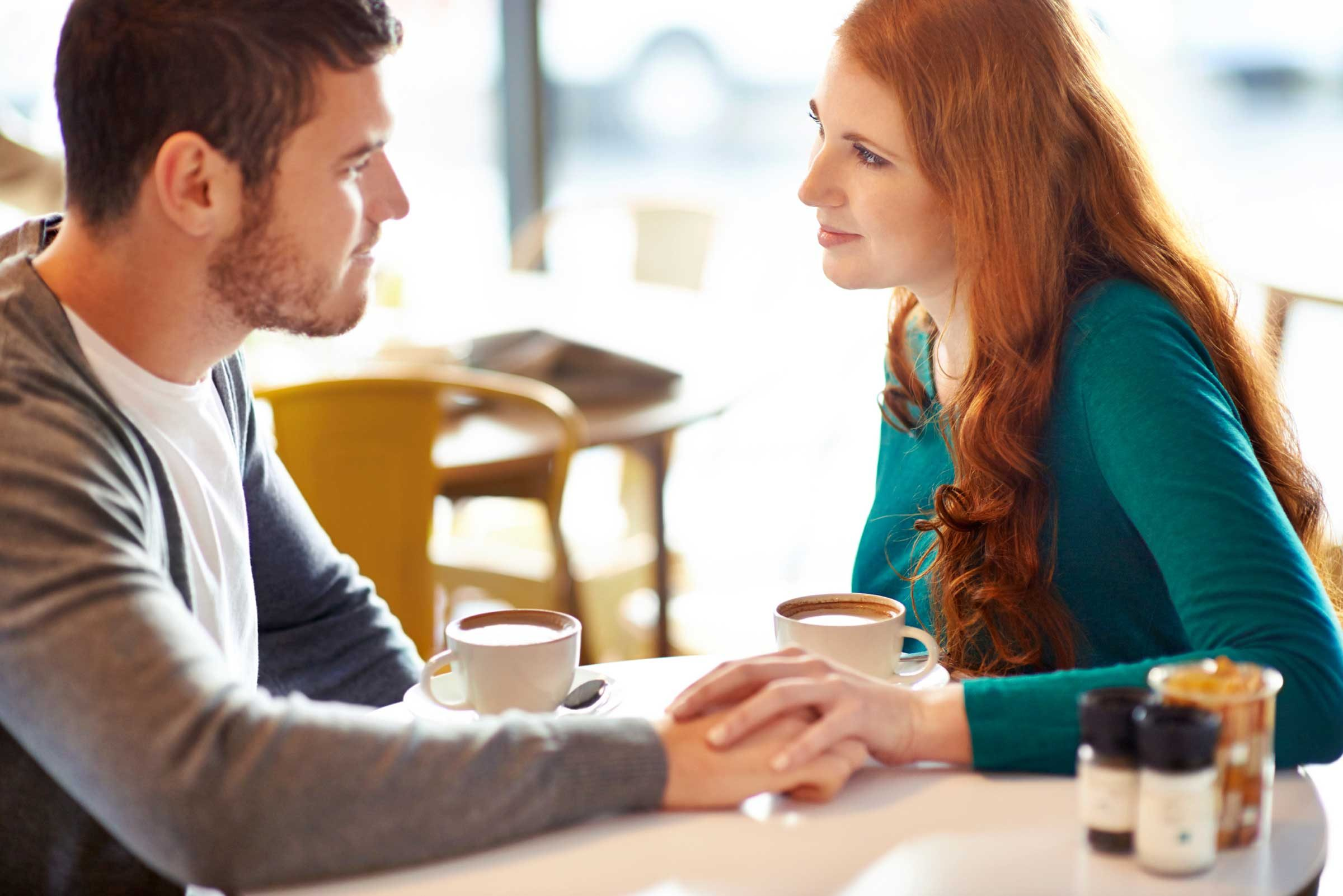 8 Secret Signs Your Marriage Is Headed for Divorce | Best