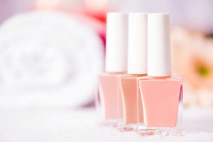 01-nail-color-pink-professional