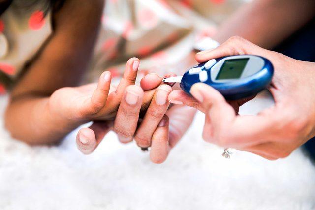 02-birth-order-diabetes