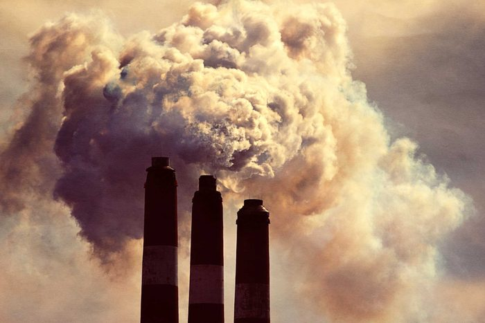 03-going-grey-pollution