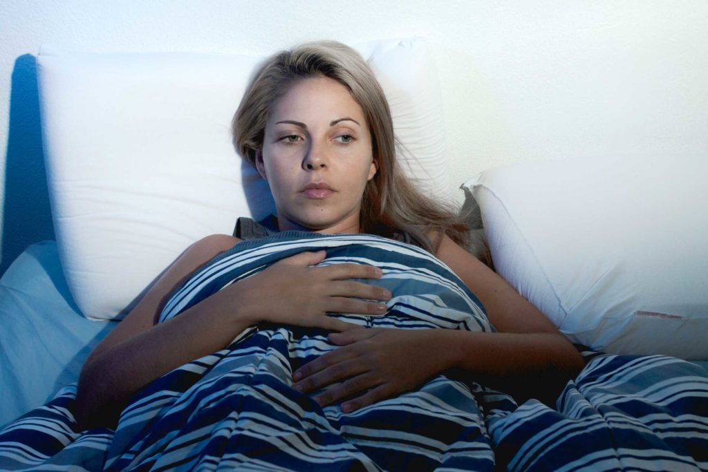 03-headed-for-heart-attack-sleep