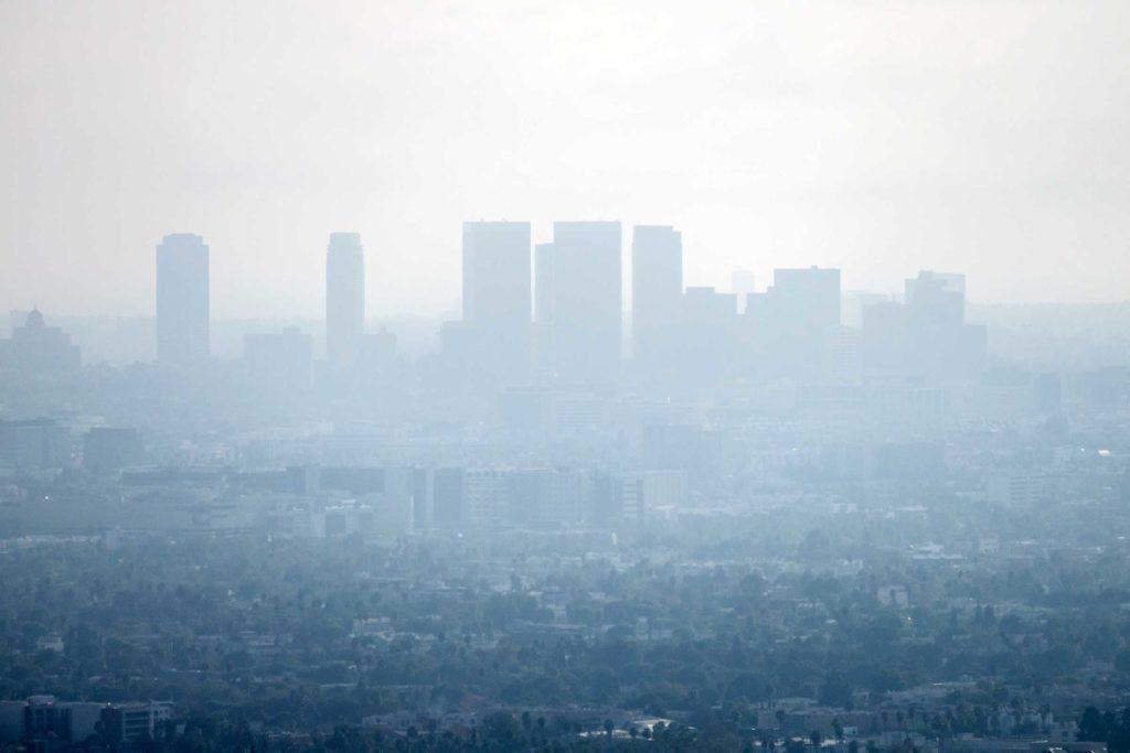 04-headed-for-heart-attack-smog