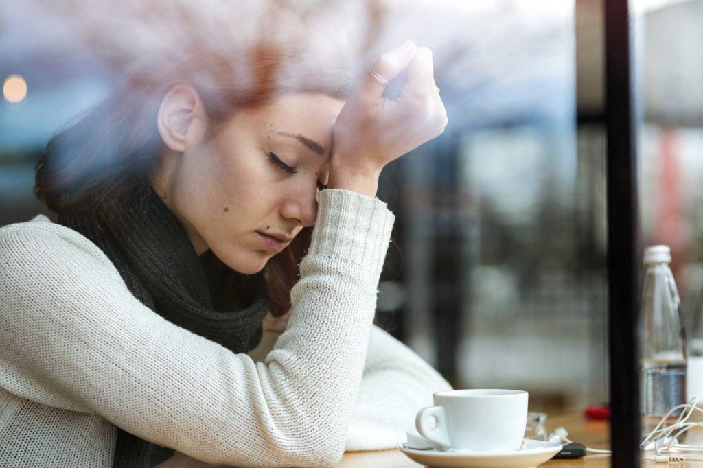 04-marriage-heading-toward-divorce-not-putting-in-work