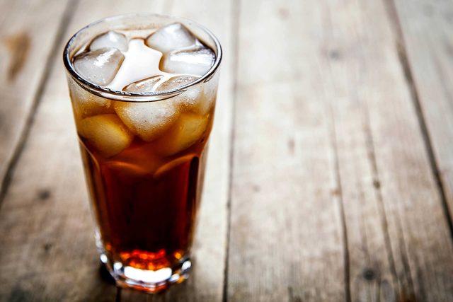 04-skinny-people-diet-soda